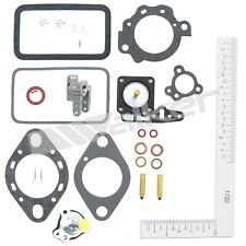 Carburetor Repair Kit Walker Products 15433