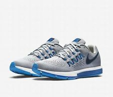 Nike Air Zoom vomero 10 trainers sneakers 717440 004 uk 7.5 eu 42 NEW
