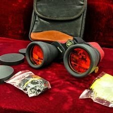 FACTORY NEW Smith & Wesson 8x40 Binoculars BIRDING, HUNTING, SPORTS