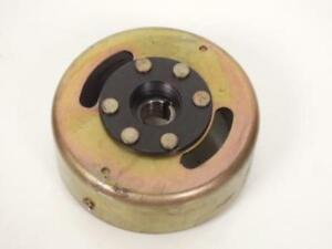 -rotor Wechselstromgenerator origine Roller Lifan 120 CDI 1P52FMI Angebot