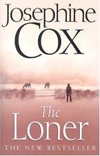 The Loner,Josephine Cox