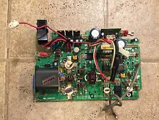 Kenwood TS-450S/AT PA Power Amplifier X45-3400-00 Full Power Working Pull