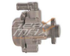 BMW 3 Series E46 320 323 325 328 330 Power Steering Pump 32416750423 / DSP1210 /