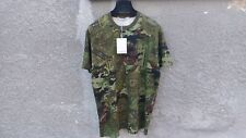 $835 Givenchy Camouflage Eye Rottweiler Madonna Oversized T-Shirt size S (L)