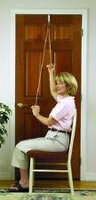 StretchRanger Range of Motion Pulley Shoulder traction back stretch resistance