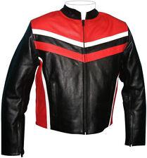 streetfighter motorrad schutzkleidung g nstig kaufen ebay. Black Bedroom Furniture Sets. Home Design Ideas