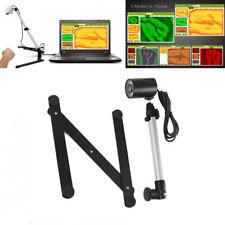 Infrared Vein Viewer Display Lights Imaging IV Finder Locator Transilluminator Y