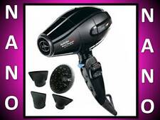 NEW!! BABYLISS PRO NANO TITANIUM 6100 TORINO 2000 WATT 6 HEAT HAIR BLOW DRYER