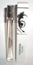 (169,90€/100 ml) CALVIN KLEIN Women Eau de Parfum 10 ml EdP Purse Spray Miniatur