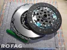 New GENUINE Megane 3 RS III 250 265 275 complete clutch Kit RENAULT SPORT r.s.