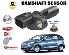FOR HONDA FRV 1.8 VTEC R18A1 140BHP 2007--> NEW CAMSHAFT POSTION CAM SENSOR