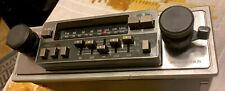 ROADSTAR EqualizzatoreVintage Autoradio AM-FM Cassette Auto d'epoca FUNZIONA