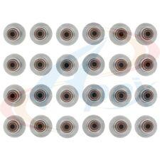 Apex Automobile Parts AVS3029 Valve Stem Seal Set
