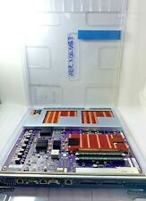 ALCATEL LUCENT 7750 Switch Fabric Module SR SFM4-12 3HE05948AA
