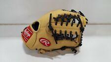 New listing Rawlings Select Pro Lite Youth Baseball Glove   JJ Hardy Model, Regular