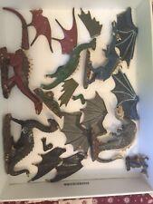 Grenadier Dragons