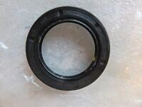 """E3A New Tie Down Engineering 81165 Spindle Grease Seal Fits 1-3/4"""" ID  2-1/2"""" OD"""