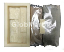 Concrete Mold Testing Sample Kit  Veneer Mold VS 101/6/1. .