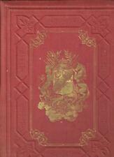Edmund und Gustav Dore Zoller / Reisen und Abenteuer des Freiherrn von 1890