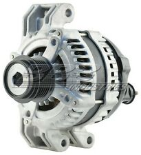 ALTERNATOR(11572) 2011 TO 2015 DODGE CHARGER V6 3.6L ENGINE/160AMP