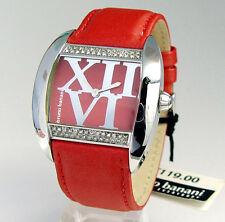 119 € > Mode Damen Uhr  von  Bruno Banani Damenuhr Magic BR 20739  ML0 002 702