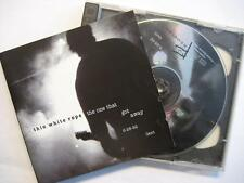 "Thin White Rope ""the One That Got Away"" - 2 CD"