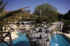 Orlando Wyndham's STAR ISLAND RESORT..2BRLO  condo MAY 9-MAY 14