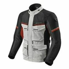 Textiljacke REV'IT FJT262-4020-M