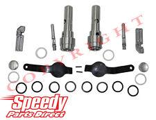 Hydraulic Conversion Kit For John Deere 4000 4020 4430 4440 4520 4630 RE206778