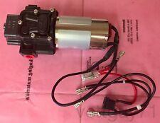 Part Number 91006-477A Flojet 10Amp 9Ft Auto Battery Pump Cable
