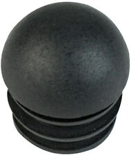 Profile Design Bicycle Cycle Bike End Plug Round For T2 Carbon