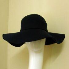 Sombreros de fieltro Talla M para Mujer  f4f9b460a0b