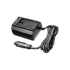 Canon CB-920 Car Battery Charger