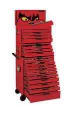 Teng Tools 1001 Piece Mega Master Tool Kit Box TCMM1001N