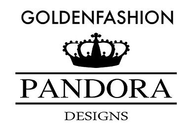 Goldenfashion
