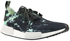 Adidas NMD R1 PK Primeknit Sneaker Turnschuhe BB7996 schwarz Gr. 38 - 44,5 NEU