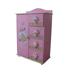 pink childrens bedroom furniture. pink childrens bedroom furniture