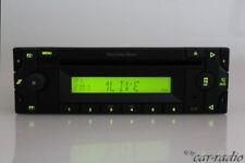 Autoradios mit MP3-Player von Volt
