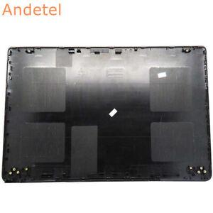 Acer Aspire E1-510 E1-530 E1-532 E1-570 E1-572 Laptop LCD Rear Lid Back Cover