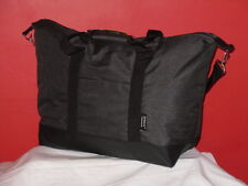 Super Lightweight MAX Carry On Cabin Holdall Travel Work Overnight Bag
