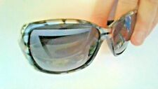 OVAL Designer  Women DG Eyewear Fashion Sunglasses Ladies 26727
