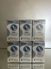 TRUE TRACK Diabetic Test Strips 300 Strips EXP 06/2020 FAST FREE Shipping