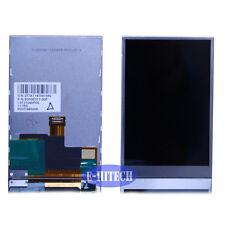 HTC G9 Aria Display LCD Schermo Di Vetro Sostituzione Parte A6380 GRATIA NUOVO + Strumenti