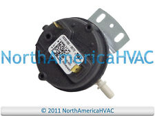 """Lennox Armstrong Ducane Furnace Air Pressure Switch 49L90 49L9001 0.47"""""""