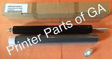 HP LJ P3015 FUSER REPAIR KIT (FUSER FILM, LOWER PRESSURE ROLLER & GREASE)