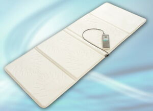 Full body regeneration PEMF Mat - Pulsed Electromagnetic Field Therapy