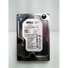 Dell 1TB 7.2K 3.5-inch 3Gb/s (SATA)  in Hot Swap J317F 0J317F HDD