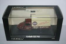 NOREV 1/43 Goliath GD750