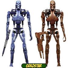 Terminator aire asalto Figura de Acción 2-Pack
