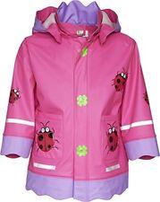 Manteaux, vestes et tenues de neige imperméable en polyester 8 ans pour garçon de 2 à 16 ans